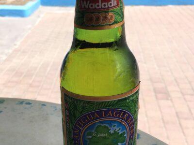 Birra Wadadli