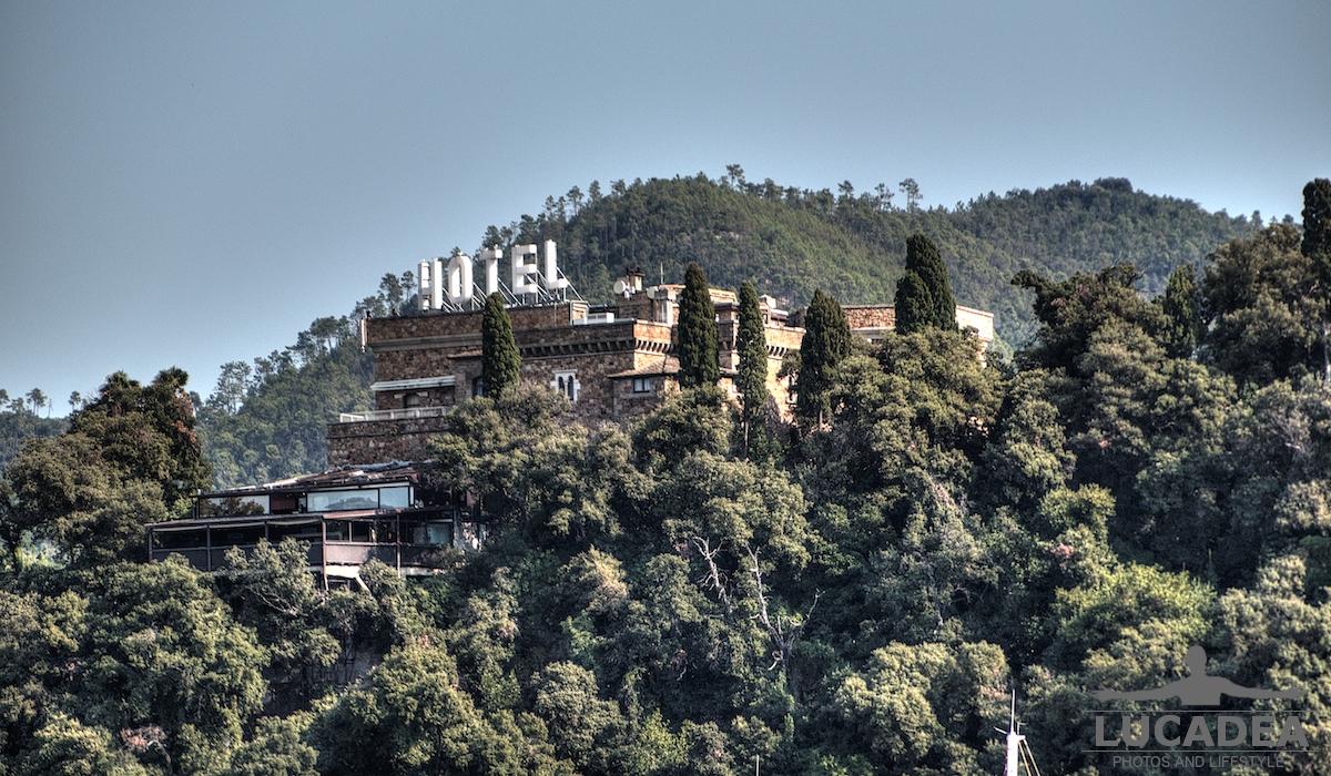 Hotel dei Castelli