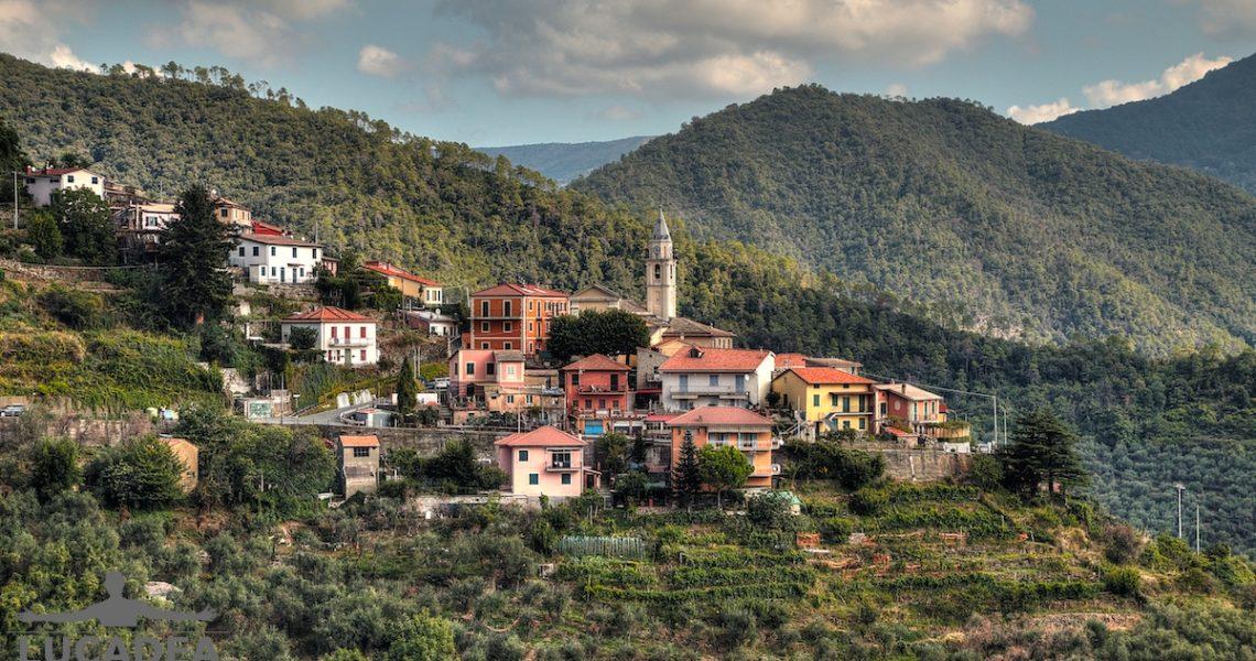 Il borgo di Loto