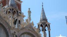 Guglie di San Marco