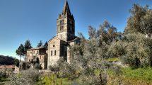La Basilica dei Fieschi, tutte le foto