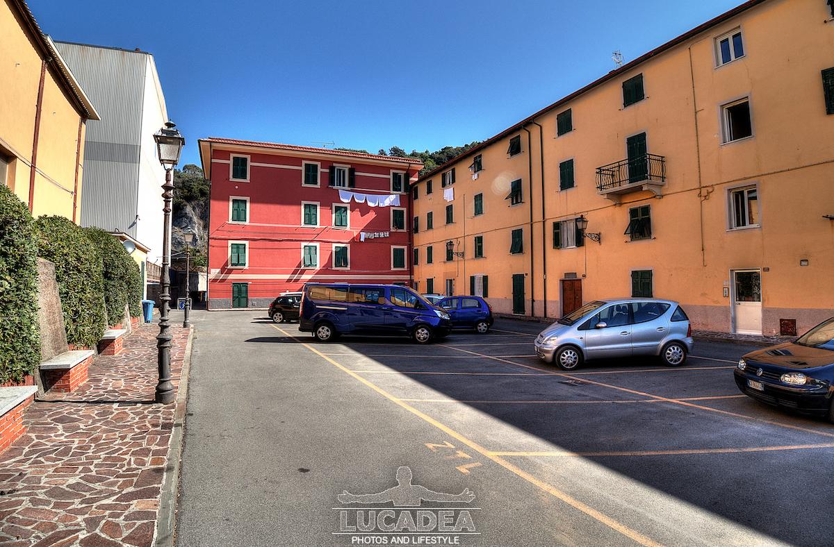 Piazzetta di Borgo Renà