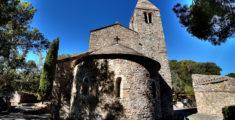 San Nicolò a Sestri Levante