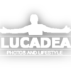 cropped-lucadea-bianco-3.png