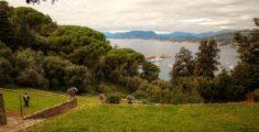 2019 - Escursione al Parco dei Castelli