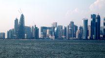 Doha, tutte le foto