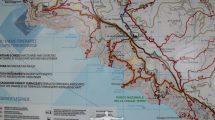 Sentiero Riomaggiore-Portovenere, tutte le foto