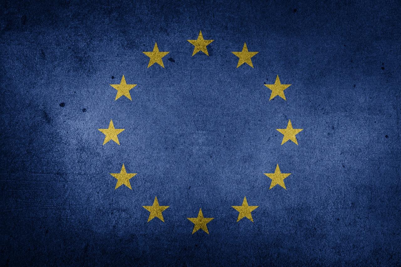 Foto Europa