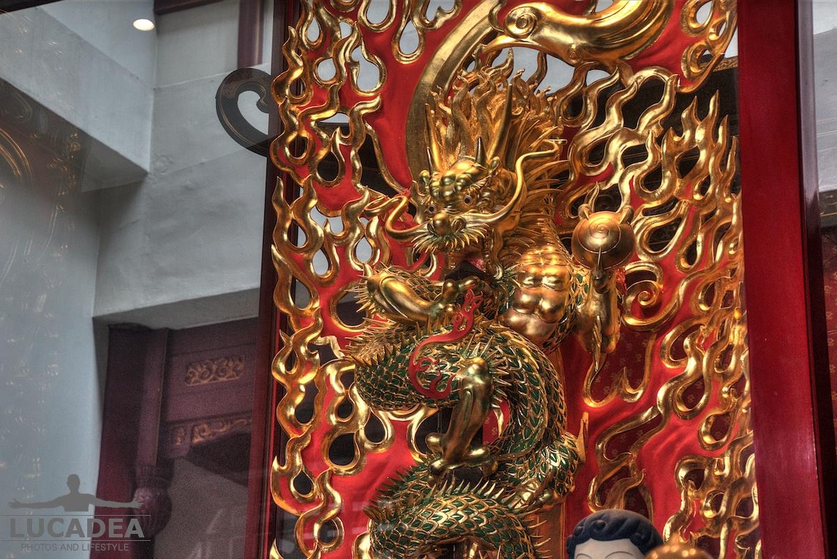 Buddha_Temple_Singapore_02
