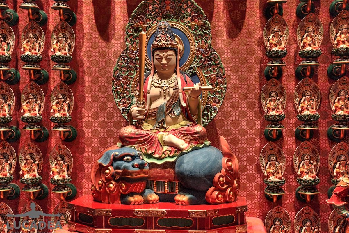 Buddha_Temple_Singapore_10