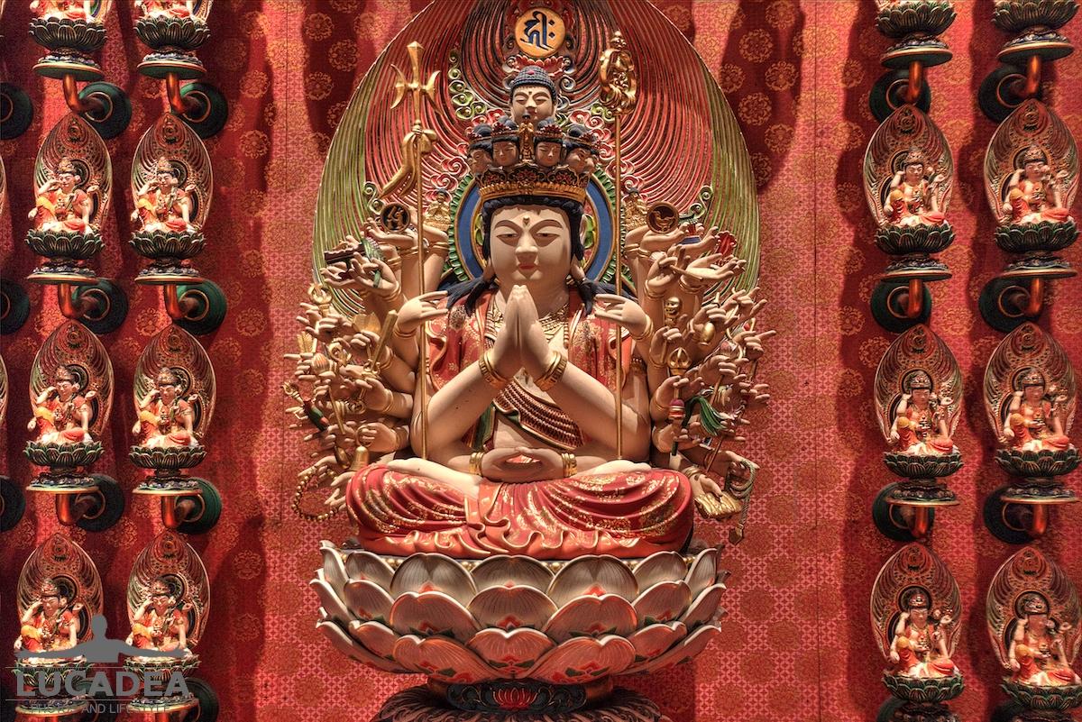 Buddha_Temple_Singapore_15
