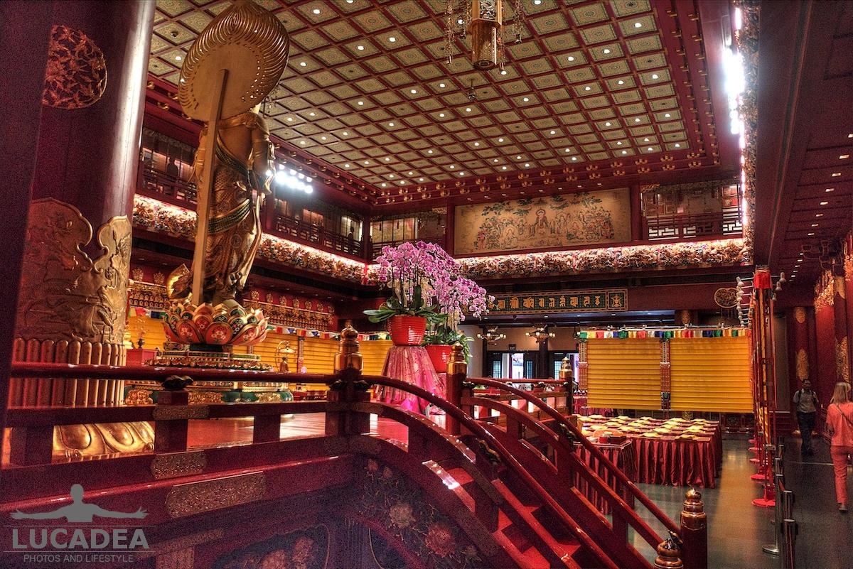 Buddha_Temple_Singapore_16