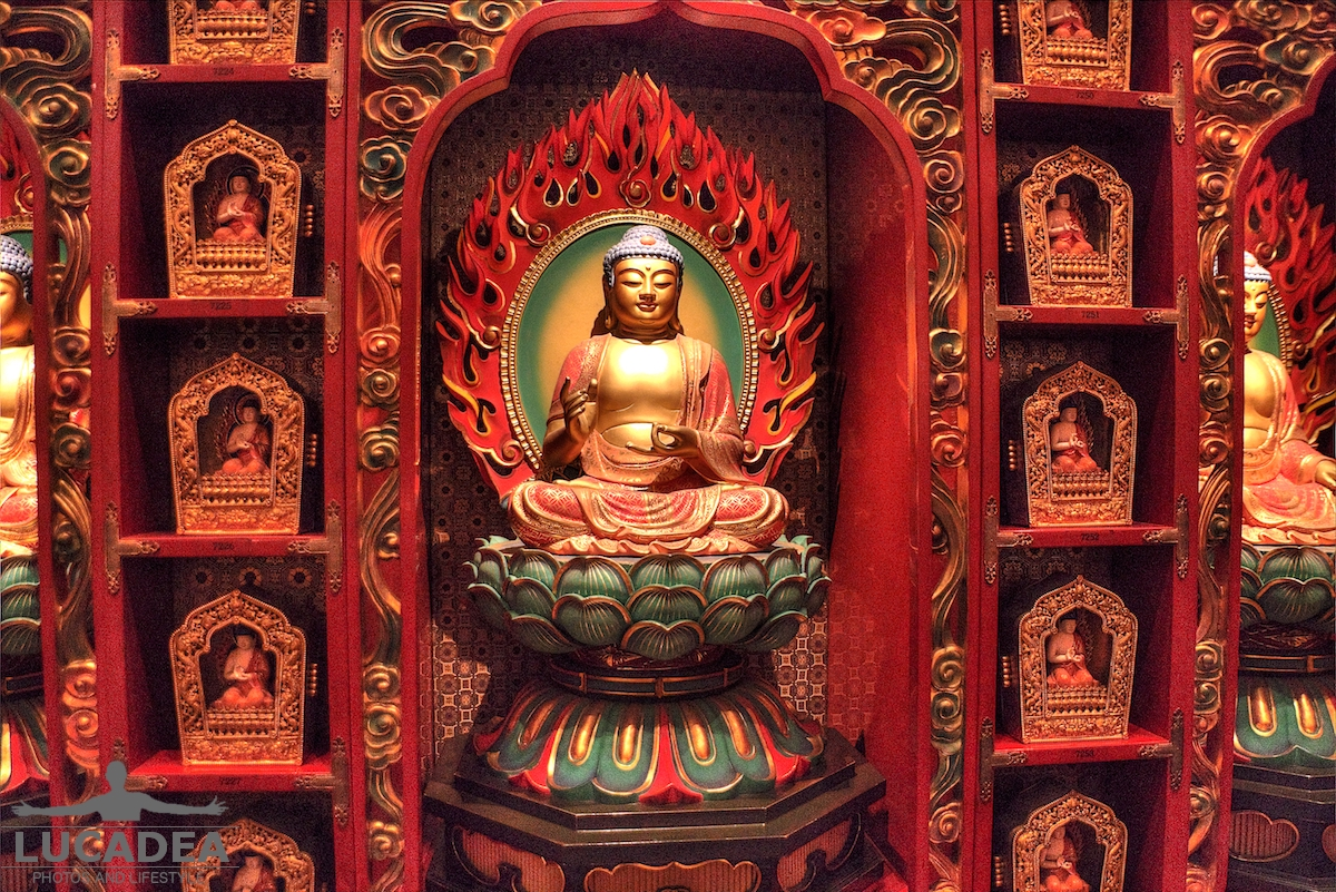 Buddha_Temple_Singapore_17