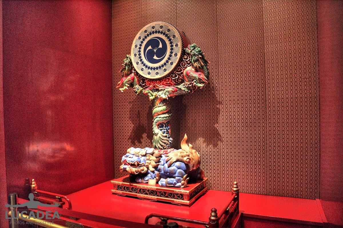 Buddha_Temple_Singapore_18