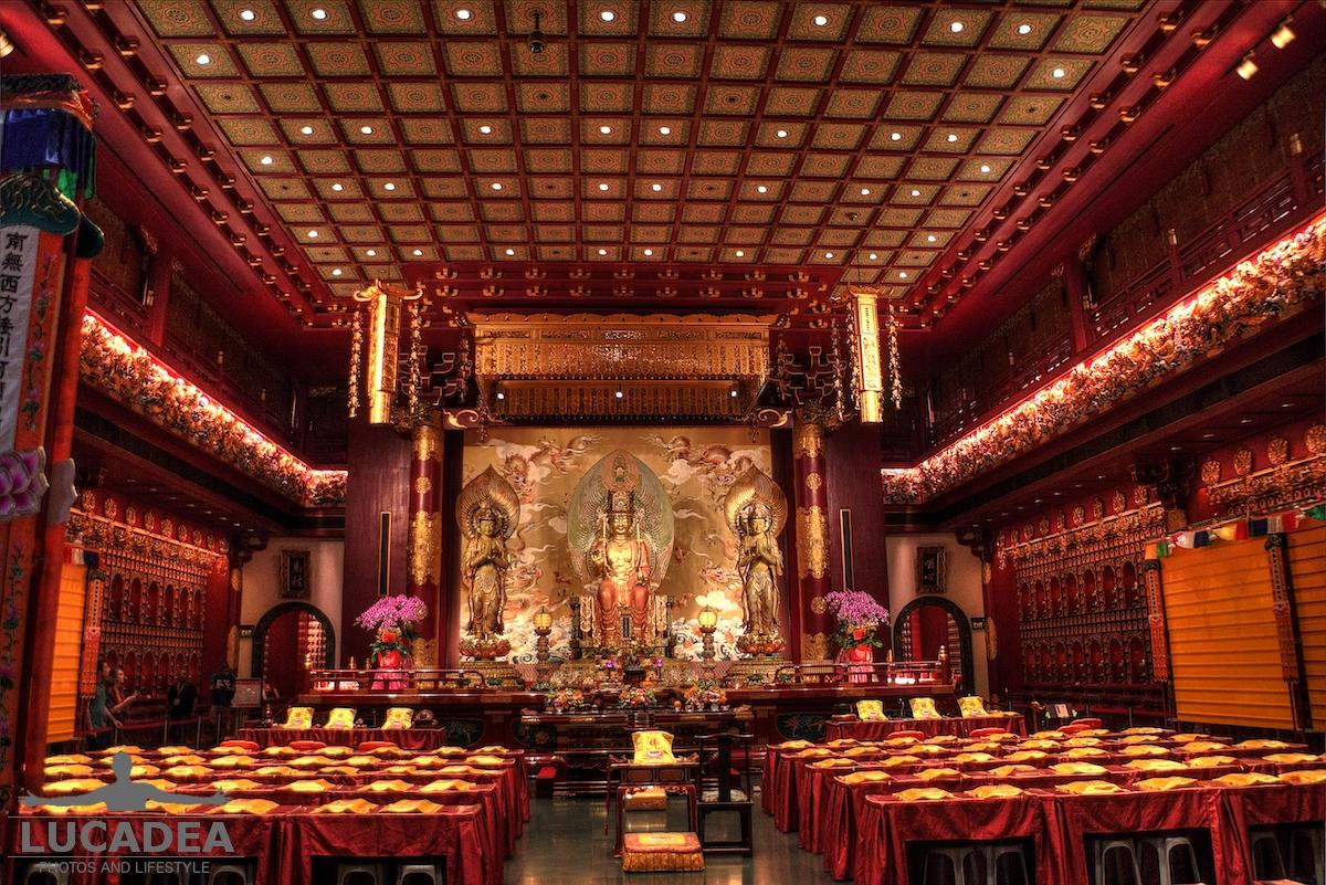 Buddha_Temple_Singapore_24