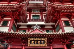 Buddha_Temple_Singapore_01a