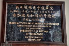 Buddha_Temple_Singapore_01b