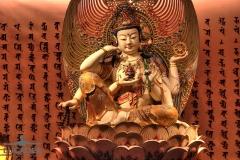 Buddha_Temple_Singapore_06