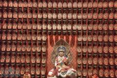 Buddha_Temple_Singapore_08