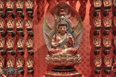 Buddha_Temple_Singapore_11