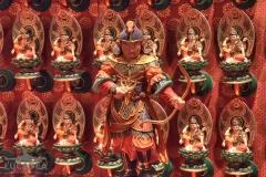 Buddha_Temple_Singapore_12