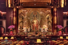 Buddha_Temple_Singapore_19