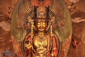 Buddha_Temple_Singapore_20