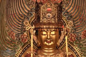 Buddha_Temple_Singapore_21