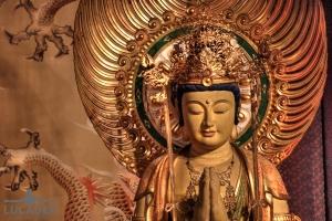 Buddha_Temple_Singapore_22