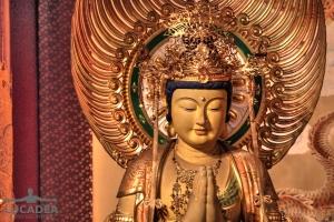 Buddha_Temple_Singapore_23
