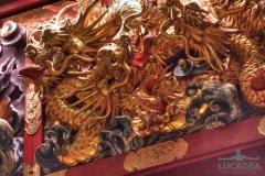 Buddha_Temple_Singapore_25