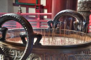 Buddha_Temple_Singapore_27