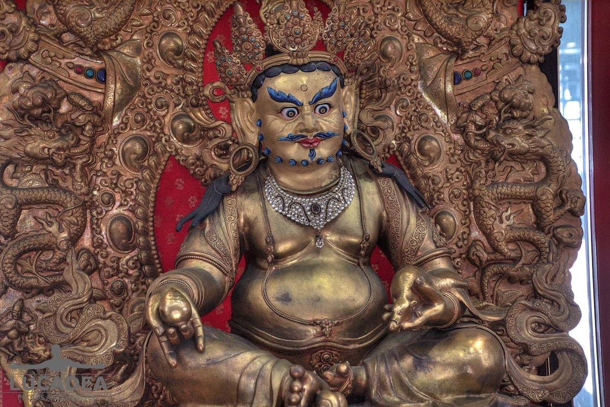 Buddha_Temple_Singapore_04