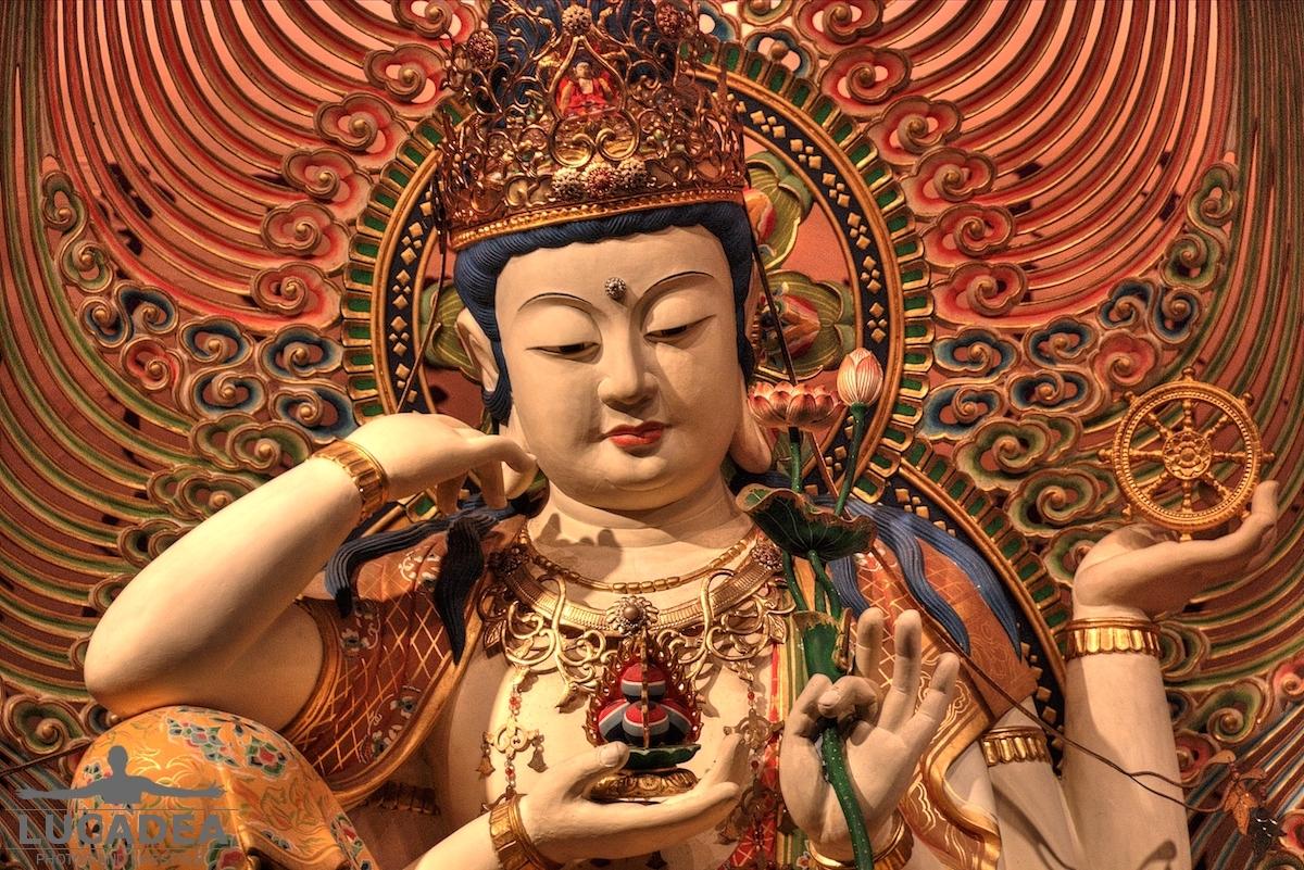 Buddha_Temple_Singapore_06b