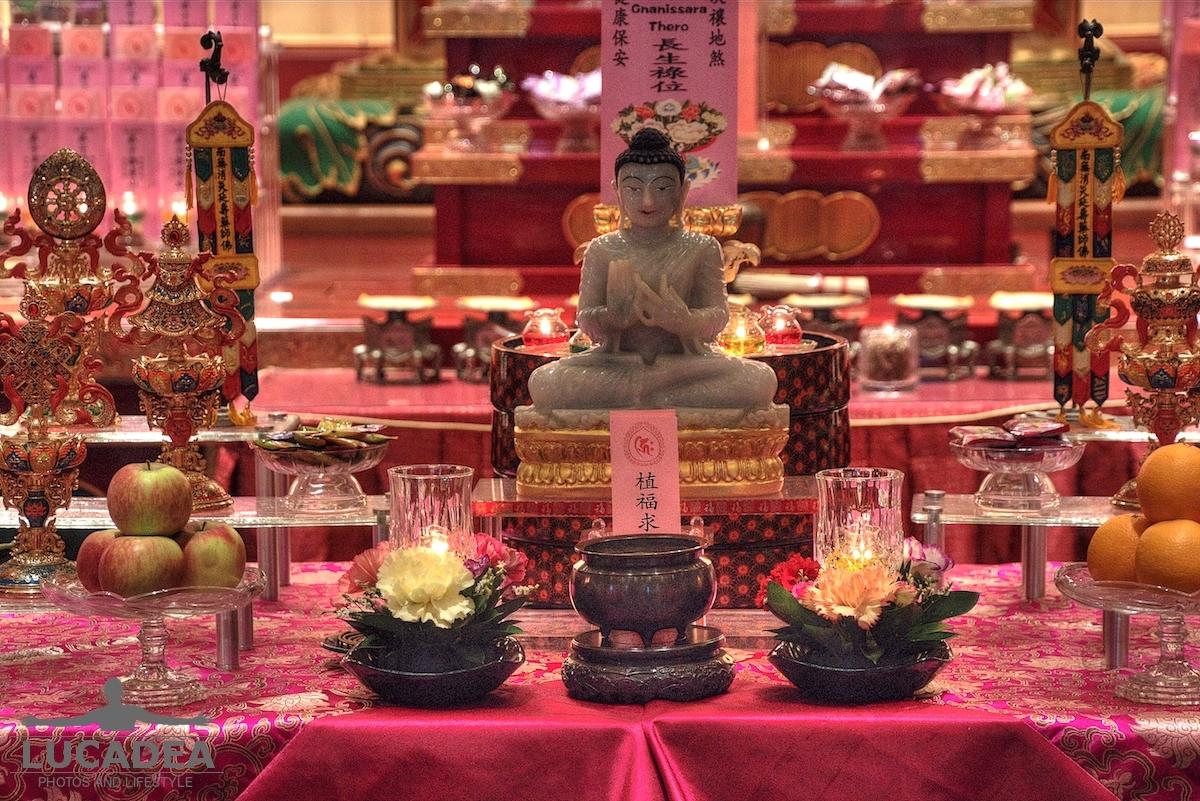 Buddha_Temple_Singapore_07