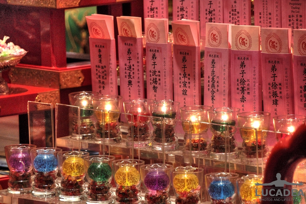 Buddha_Temple_Singapore_09