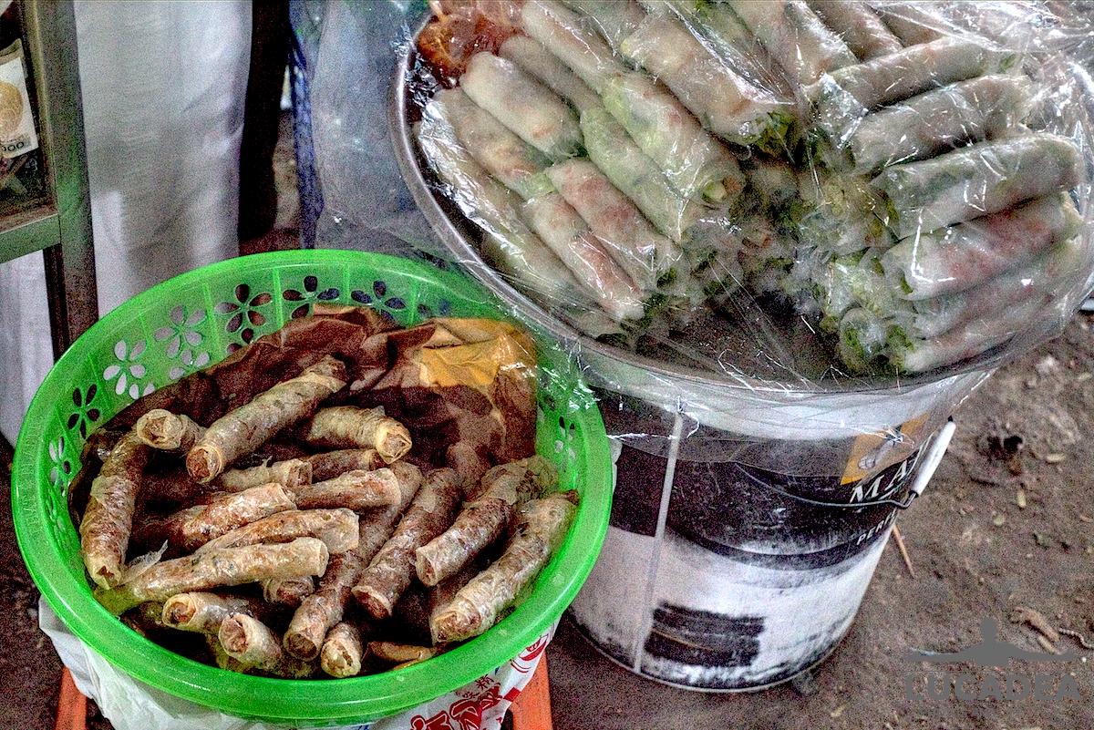 Cibo cambogiano 09