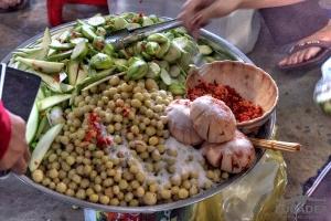 Cibo cambogiano 04