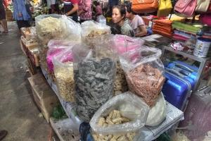 Cibo cambogiano 07