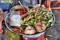 Cibo cambogiano 08