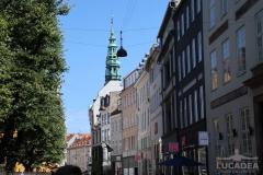 Copenhagen_02