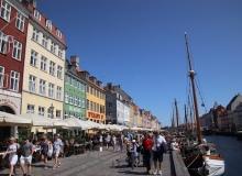 Copenhagen_17