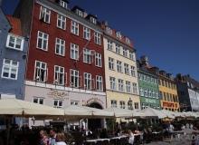 Copenhagen_18