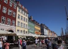 Copenhagen_20