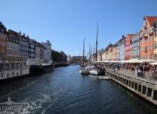 Copenhagen_21
