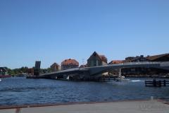 Copenhagen_25