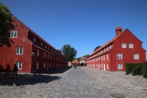 Copenhagen_47