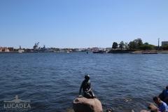 Copenhagen_51