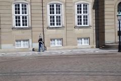 Copenhagen_54