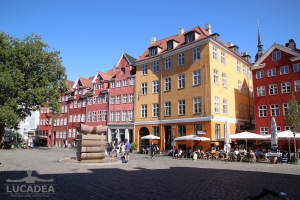 Copenhagen_57